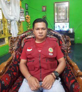 H. Hilman Nasution