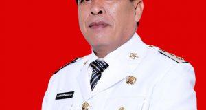 HM. Jafar Sukhaeri Nasution