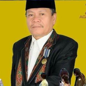 Mohd. Aswan Hasibuan