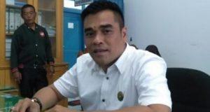 Edy Anwar Nasution